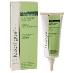 Créme  Aprés-shampooing Anti-pelliculaire