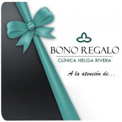 Bono Regalo, desde 50€