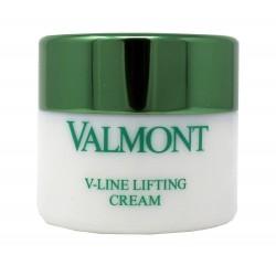 V-Line lfiting cream